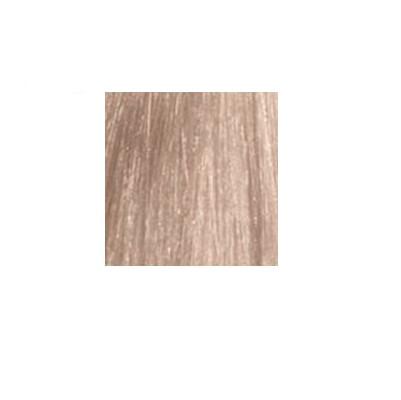 Крем-краска для волос C:EHKO Color Explosion 10/31 Ультра-светлый золотисто-жемчужный блондин 60 мл
