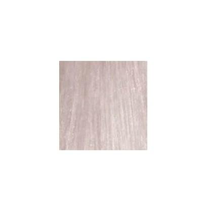 Крем-краска для волос C:EHKO Color Explosion 10/80 Ультра-светлый фиолетовый блондин 60 мл