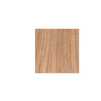 Крем-краска для волос C:EHKO Color Explosion 12/70 ванильно-платиновый блондин 60 мл