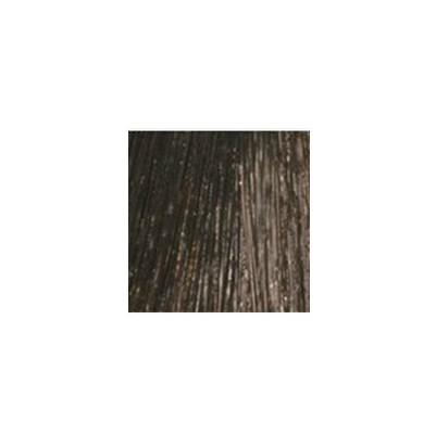 Крем-краска для волос C:EHKO Color Explosion 5/00 светло-коричневый седина 60 мл