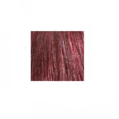 Крем-краска для волос C:EHKO Color Explosion 5/5 Темный шоколад чили 60 мл