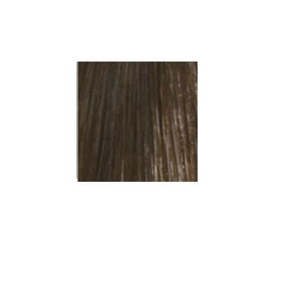 Крем-краска для волос C:EHKO Color Explosion 6/0 темный блондин 60 мл
