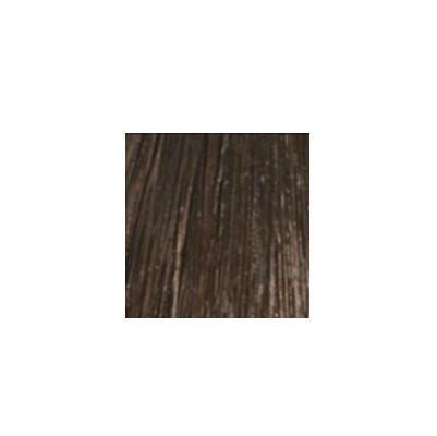 Крем-краска для волос C:EHKO Color Explosion 6/00 Темный блондин седина 60 мл