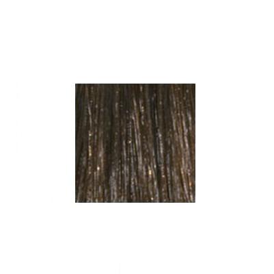 Крем-краска для волос C:EHKO Color Explosion 6/2 Темно-пепельный блондин 60 мл