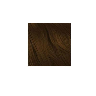 Крем-краска для волос C:EHKO Color Explosion 6/3 Золотой блонд 60 мл
