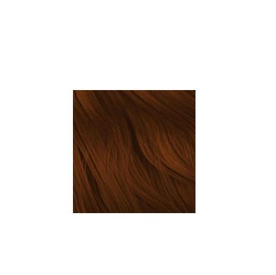 Крем-краска для волос C:EHKO Color Explosion 6/4 темно-медный блондин 60 мл