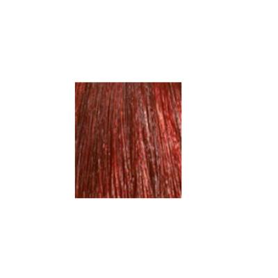 Крем-краска для волос C:EHKO Color Explosion 6/5 темно-шоколадный чили 60 мл