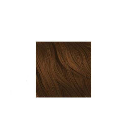 Крем-краска для волос C:EHKO Color Explosion 6/75 ореховый 60 мл