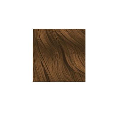 Крем-краска для волос C:EHKO Color Explosion 7/00 Блондин седина 60 мл