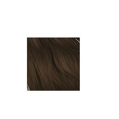 Крем-краска для волос C:EHKO Color Explosion 7/2 пепельный блондин 60 мл