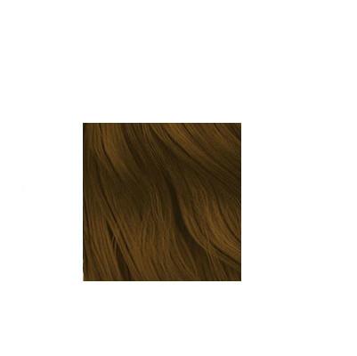 Крем-краска для волос C:EHKO Color Explosion 7/32 Средне-золотистый пепельный блондин 60 мл