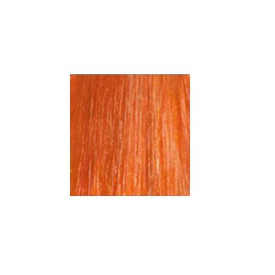 Крем-краска для волос C:EHKO Color Explosion 7/43 светло-медный золотистый 60 мл
