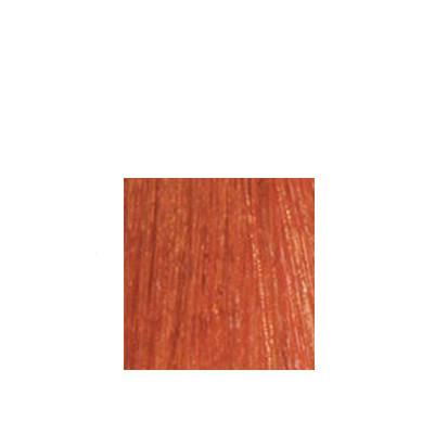 Крем-краска для волос C:EHKO Color Explosion 7/44 кус-кус 60 мл
