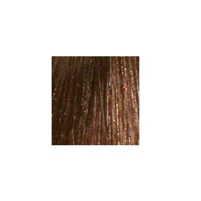 Крем-краска для волос C:EHKO Color Explosion 7/75 Светло-ореховый 60 мл