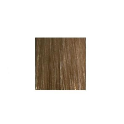 Крем-краска для волос C:EHKO Color Explosion 8/00 светлый блондин седина 60 мл