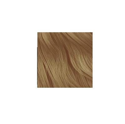 Крем-краска для волос C:EHKO Color Explosion 8/32 светло-золотистый пепельный блондин 60 мл
