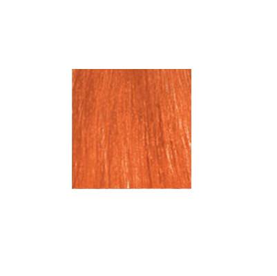 Крем-краска для волос C:EHKO Color Explosion 8/44 Шафран 60 мл