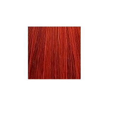 Крем-краска для волос C:EHKO Color Explosion 8/5 светлый чили 60 мл