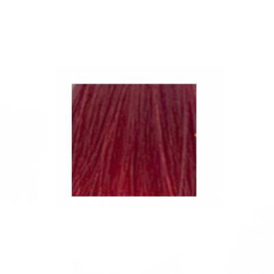 Крем-краска для волос C:EHKO Color Explosion 8/55 Красная мальва 60 мл