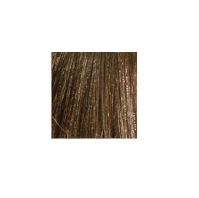 Крем-краска для волос C:EHKO Color Explosion 8/7 Песочный 60 мл