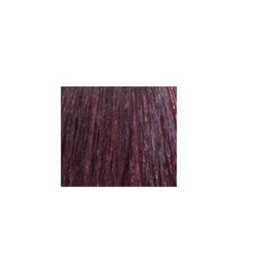 Крем-краска для волос C:EHKO Color Explosion 8/8 маракуйя 60 мл
