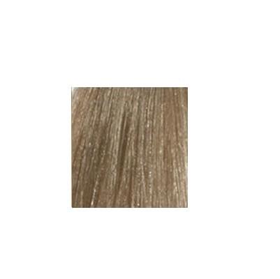 Крем-краска для волос C:EHKO Color Explosion 9/2 ярко-пепельный блондин 60 мл