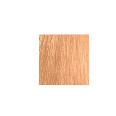 Крем-краска для волос C:EHKO Color Explosion 9/7 Карамель 60 мл