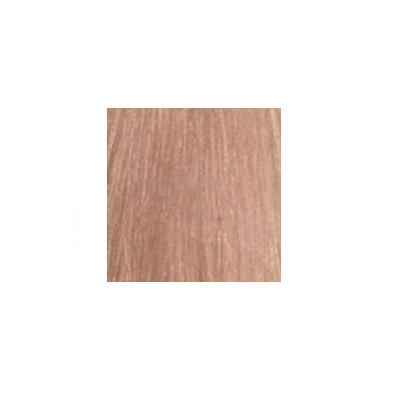 Крем-краска для волос C:EHKO Color Explosion 9/85 Фиолетовая корица 60 мл
