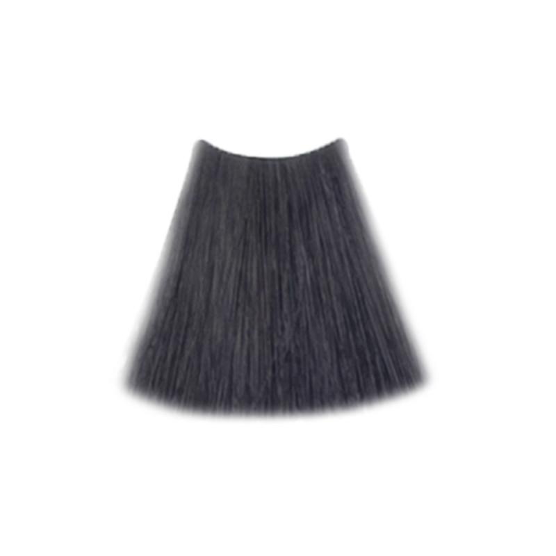 Крем-краска C:EHKO Vibration 1.0 черный 60 мл