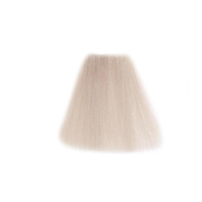 Крем-краска C:EHKO Vibration 10.11 60 мл