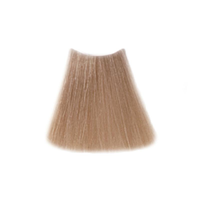 Крем-краска C:EHKO Vibration 10.70 светлый блондин ваниль 60 мл