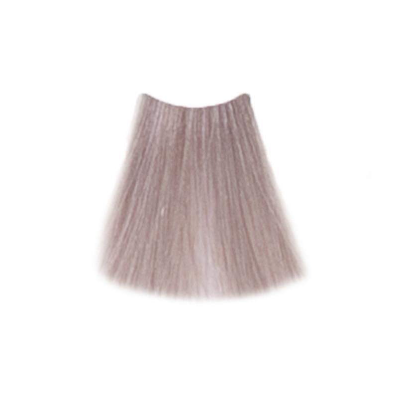 Крем-краска C:EHKO Vibration 10.80 60 мл