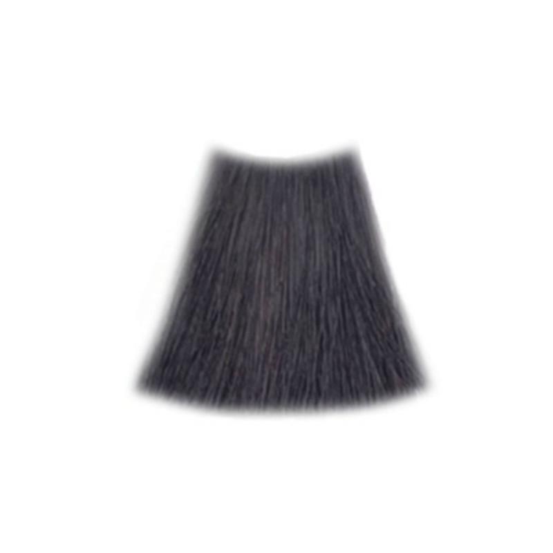 Крем-краска C:EHKO Vibration 3.0 темный шатен 60 мл
