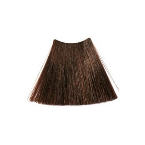 Крем-краска C:EHKO Vibration 6.7 шоколадно-коричневый 60 мл