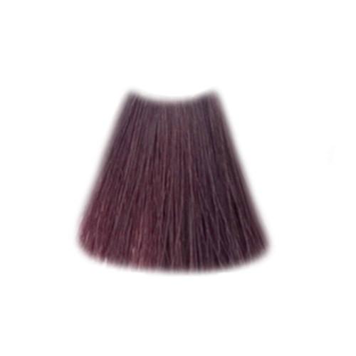 Крем-краска C:EHKO Vibration 6.8 красный рубин 60 мл