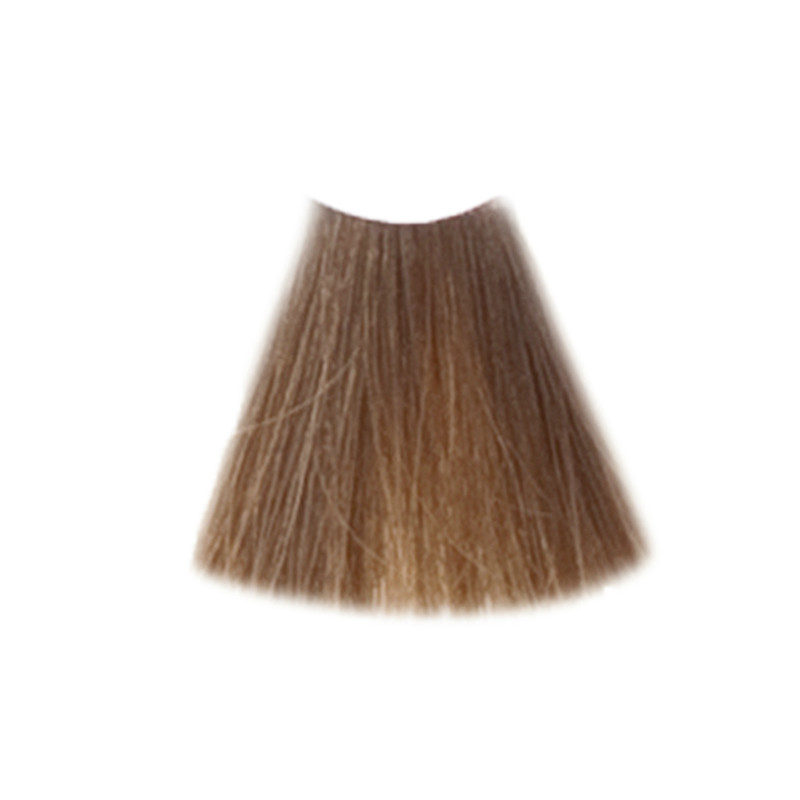 Крем-краска C:EHKO Vibration 9.0 жгучий блондин 60 мл
