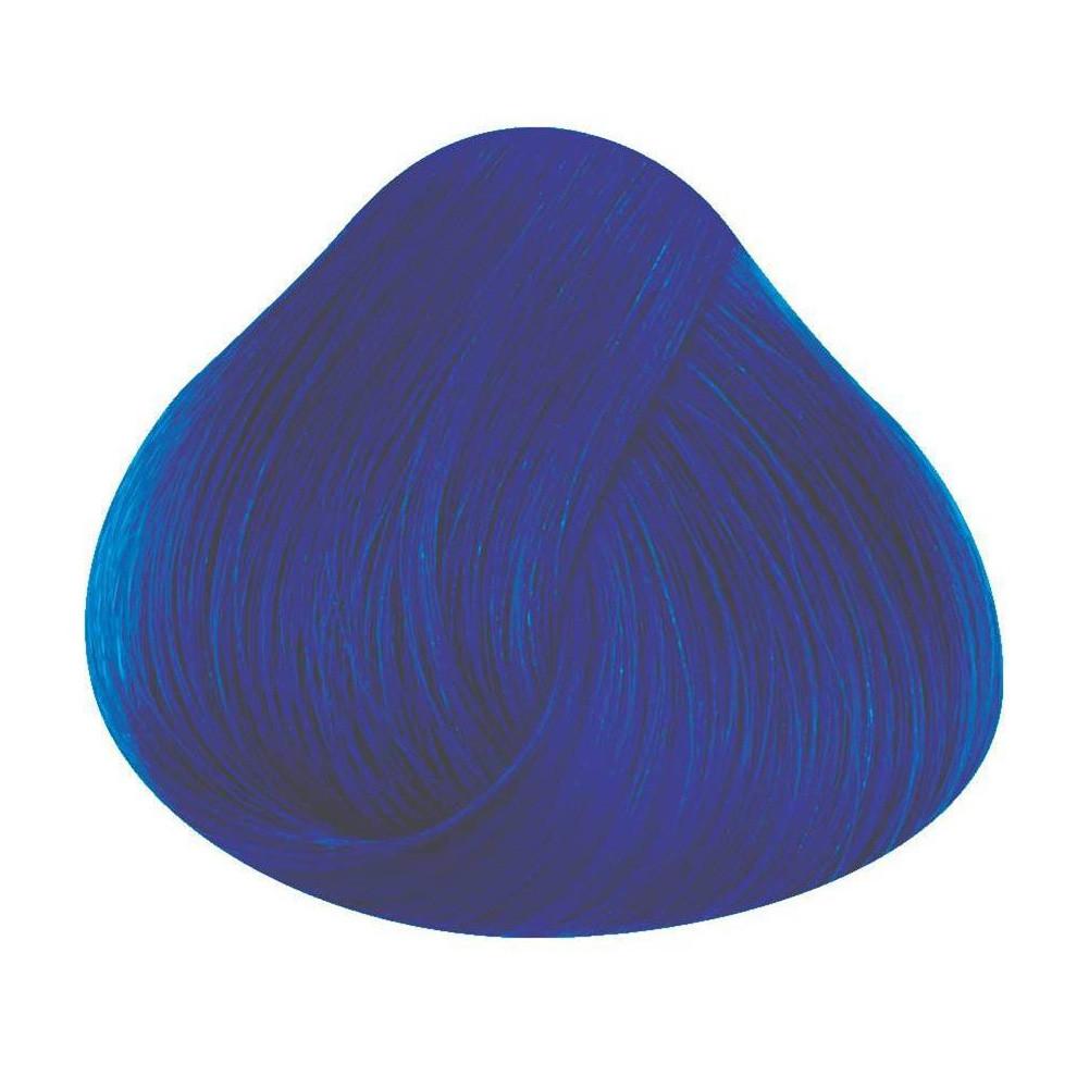 Краска для волос La Riche Directions Atlantic Blue Оттеночная 89 мл