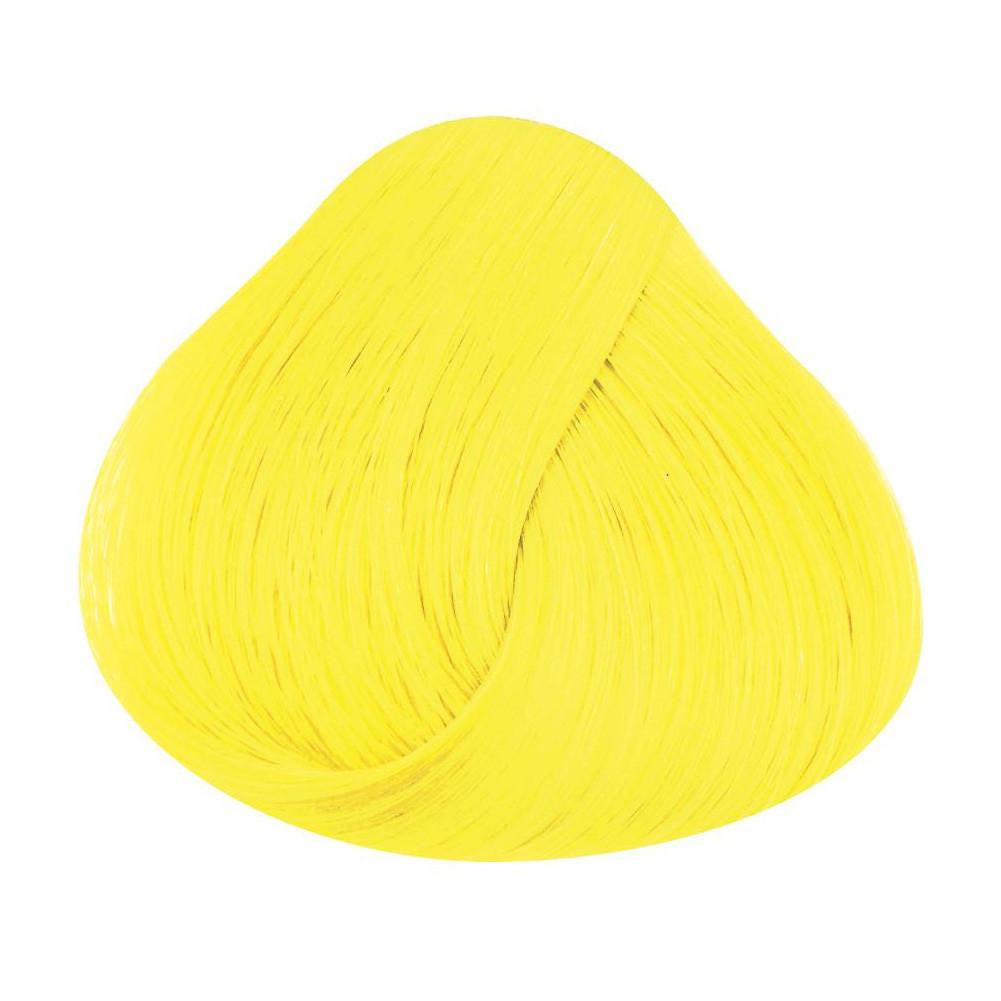 Краска для волос La Riche Directions bright daffodil Оттеночная 89 мл