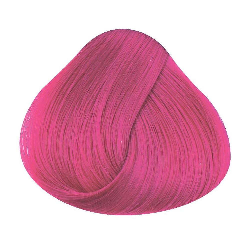 Краска для волос La Riche Directions carnation pink Оттеночная 89 мл