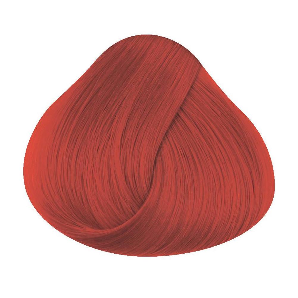 Краска для волос La Riche Directions coral red оттеночная 89 мл