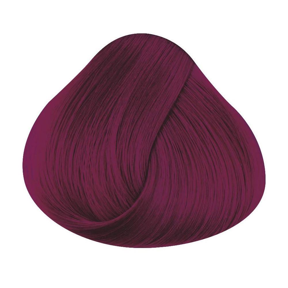 Краска для волос La Riche Directions dark tulip Оттеночная 89 мл