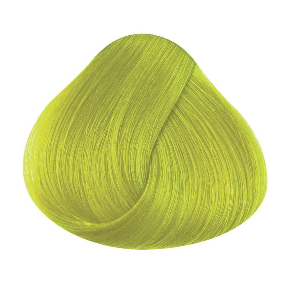 Краска для волос La Riche Directions fluorescent Оттеночная 89 мл