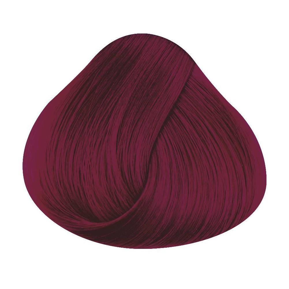 Краска для волос La Riche Directions rubine Оттеночная 89 мл