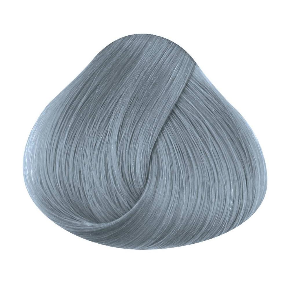 Краска для волос La Riche Directions silver Оттеночная 89 мл