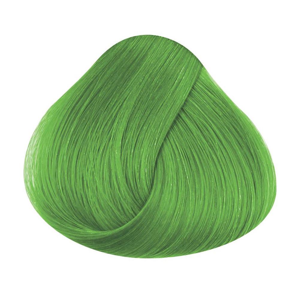 Краска для волос La Riche Directions spring green оттеночная 89 мл