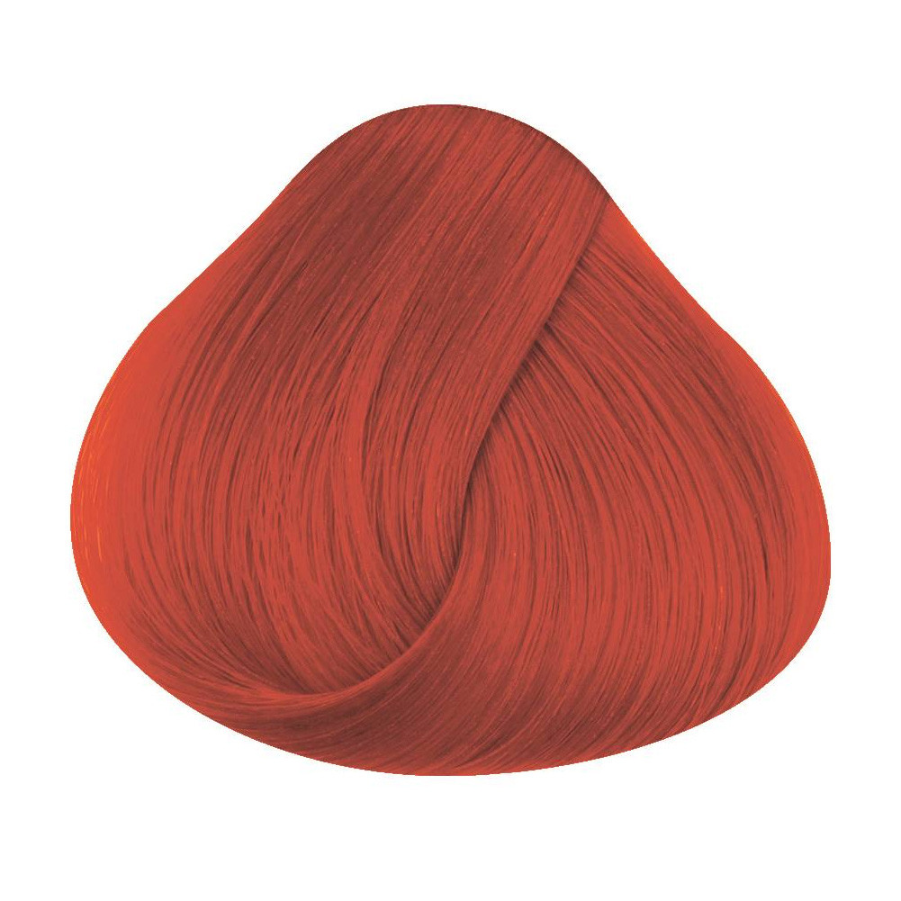 Краска для волос La Riche Directions tangerine оттеночная 89 мл