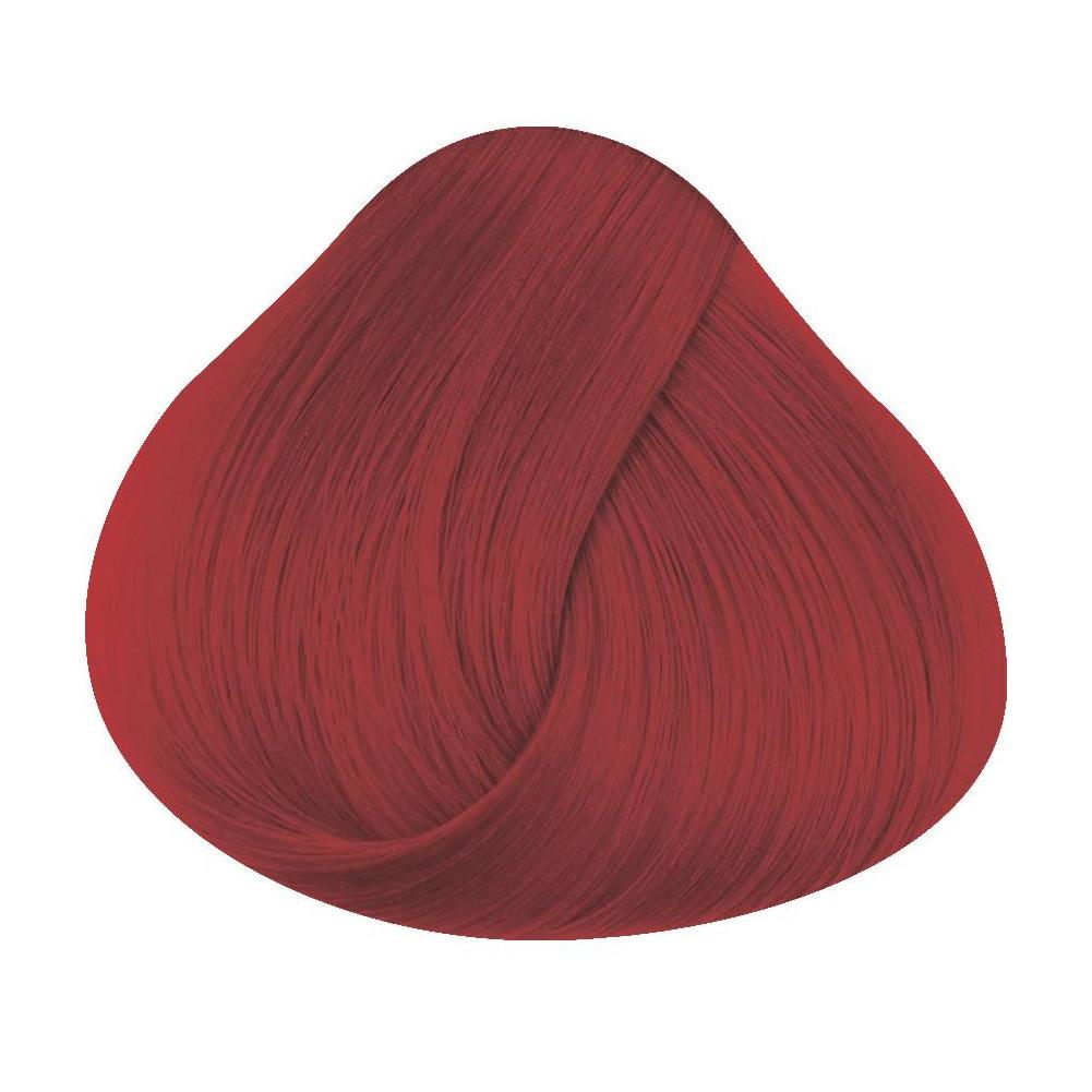 Краска для волос La Riche Directions vermillion red оттеночная  89 мл