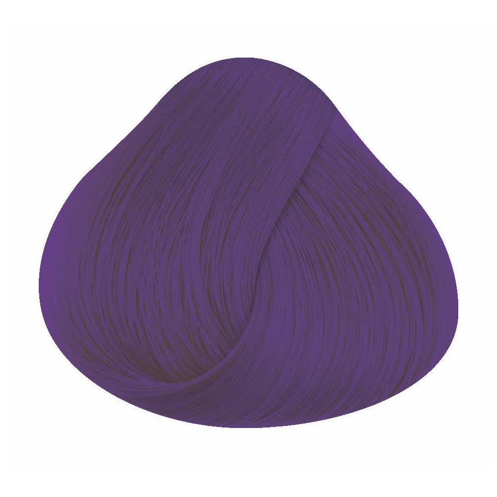 Краска для волос La Riche Directions violet Оттеночная 89 мл