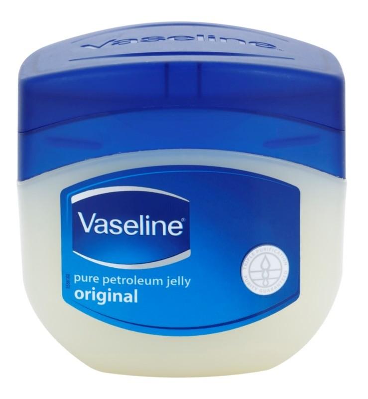 Шампунь для жирных волос Lisap Top Care Therapy Balancing Shampoo 250 мл