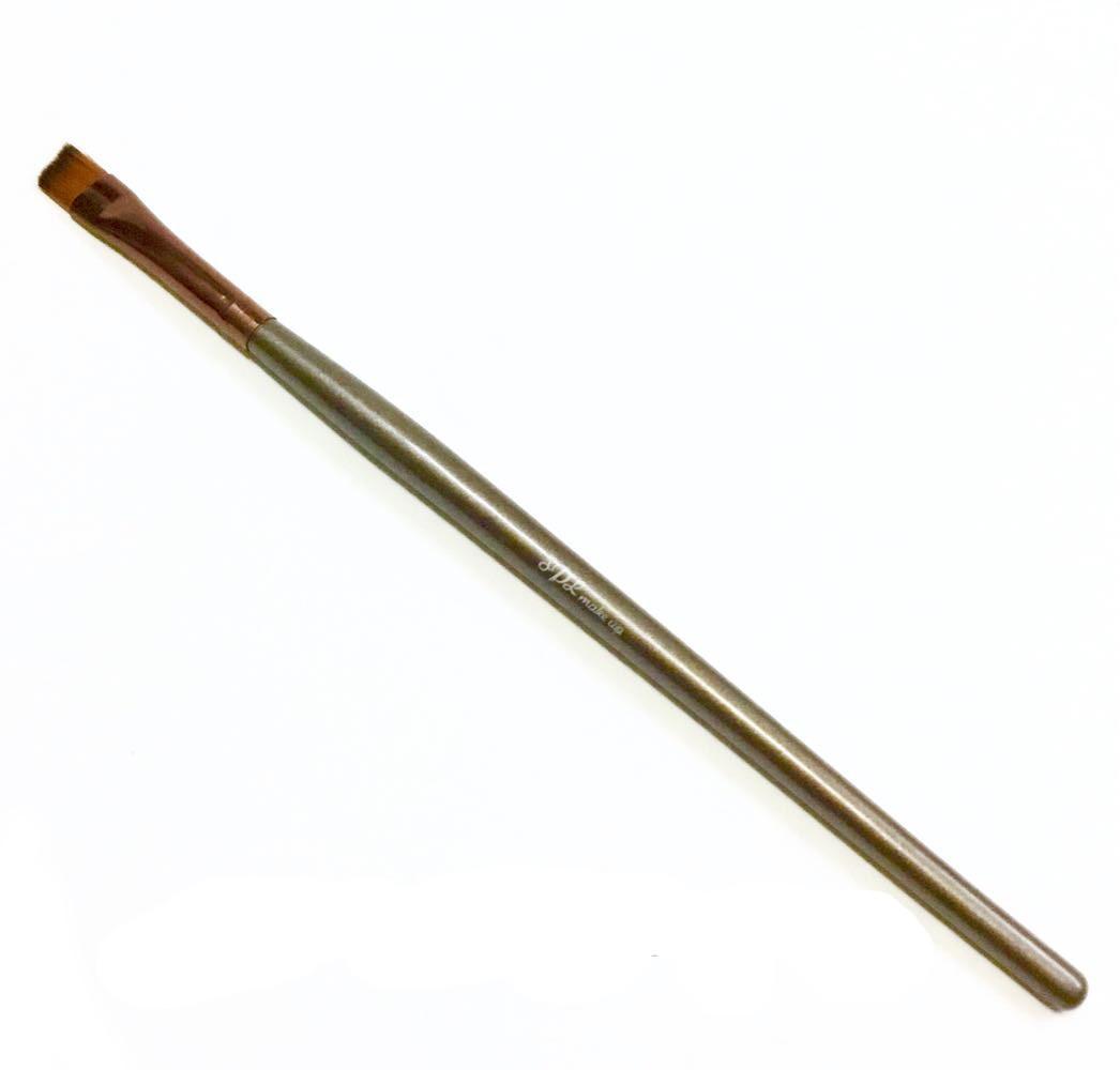 Скошенная кисть для смягчения карандашной линии SPL 97507